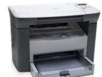 干货分享:如何查看激光打印机碳粉余量