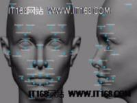 """面部识别技术下的""""刷脸""""世界即将到来"""