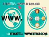 物联网VS互联网 差异在哪?