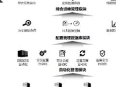 田传科:IT运维的热兵器时代即将到来
