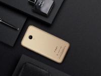 指纹安全功能一个不少 360手机F5上市