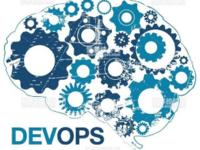 论如何成为一名成功的DevOps工程师