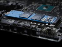 Intel Optane的使命:让硬盘比SSD还快