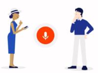 优化中国用户体验 Google翻译更新了