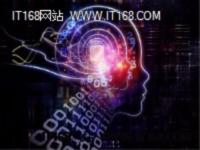 人工智能会是美图的机会吗?