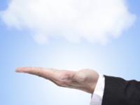 究竟什么才是企业云的真正含义?