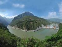 浪潮存储为国电大渡河公司搭建云平台