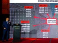 北京供销大数据集团探索数据中心新趋势