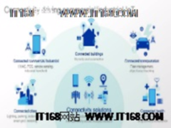 探索NB-IoT与eMTC在公用事业中的应用