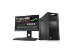 满足办公需求HP Z840工作站促销14100元