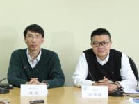 中国电信携英特尔探索NFV 助力网络转型