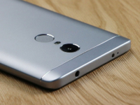 红米Note 4X高配版现身 或用联发科芯片