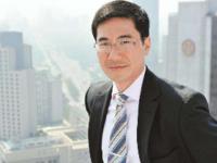 神州控股委任叶成辉为CEO 推进战略转型