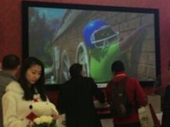 TCL雷鸟电视开售 多乐市场带您抢先领略