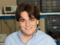 Oculus创始人帕尔默・拉奇离职