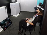 我国将制定虚拟现实VR系列标准