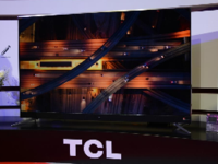 创新不是偶然 TCL新品发布含金量十足