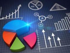 大数据分析需求上升 国家级实验室成立