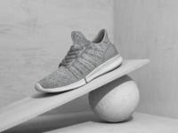 售249元 首款米家品牌运动鞋米粉节开售