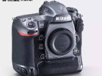 尼康百年纪念版D5 D500大三元镜头发布