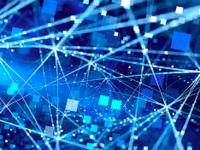 2017 ONS开幕:加强SDN/NFV协作