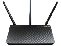 搭配百兆光纤 有哪些千兆路由器可选?
