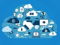 五项新兴技术 帮助企业加速数字化转型