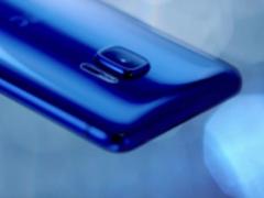 拍照值得期待 HTC骁龙835旗舰细节曝光