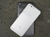 谷歌新手机曝光 它的代号你绝对想不到
