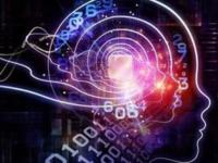 浪潮成立人工智能部 提供顶尖计算产品