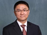 原联想副总裁叶明回归IBM 主抓生态业务
