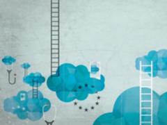 云的战争:微软Azure正缩小与AWS的差距