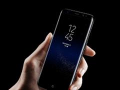 进度提前 传三星已开始Galaxy S9研发