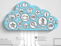 浪潮解密:企业如何一步转型云架构