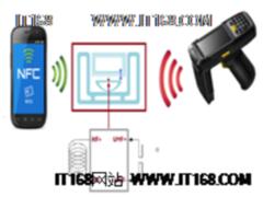 RFID标签芯片如何革新现今RFID应用