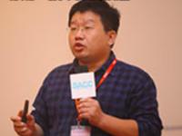 百度马如悦:解析百度NewSQL数据库系统