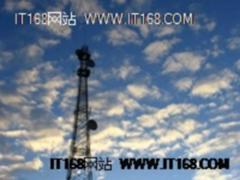 关闭2G或3G网络 谁为用户损失买单?