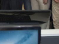 技嘉AORUS AX370-Gaming5主板热卖