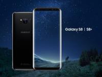 高端手机购买意向调查:三星S8成首选