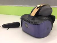 爱奇艺副总裁熊文:开创VR硬件新纪元