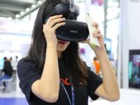 CITE:VR/AR开发者应用分享峰会顺利召开