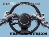 IBM新专利:或能检测驾驶员自身状态