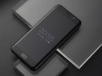 骁龙835的黑科技 这台手机去年就支持了