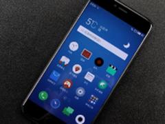 最低仅1299 降价后最值得买的手机推荐