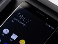 一部救市的手机 乐Pro3双摄AI版评测