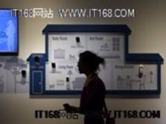 物联网的兴起加剧DDoS攻击