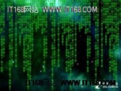 旅行路由器和物联网设备更易被入侵