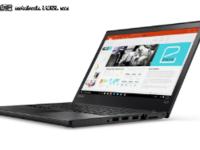商用中坚ThinkPad T&X系列新品413开售