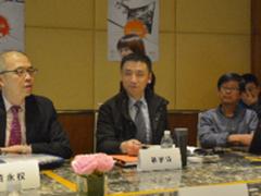 中国创新企业强势出击 赴新加坡参展