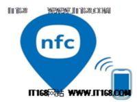 NFC到底可以干什么?你只需要带个手机